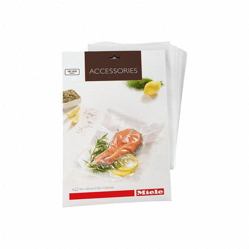 VB 1828 Small vacuum sealing bags product photo