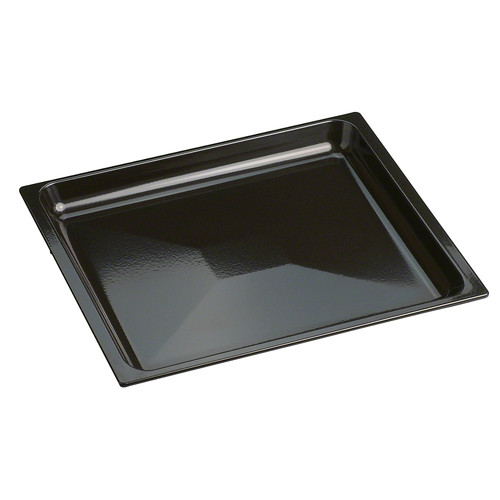 HUBB 60 P Genuine Miele multi-purpose tray product photo Front View L