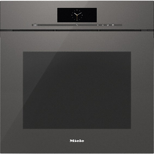 DGC 6860X Handleless XXL steam combination oven with fully-fledged oven function product photo