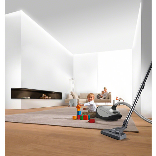 SBD 285-3 AllTeQ - floorhead product photo View3 L
