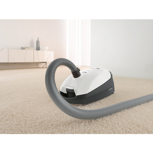 Classic C1 PowerLine - SBAD0 Cylinder vacuum cleaner product photo View3 L