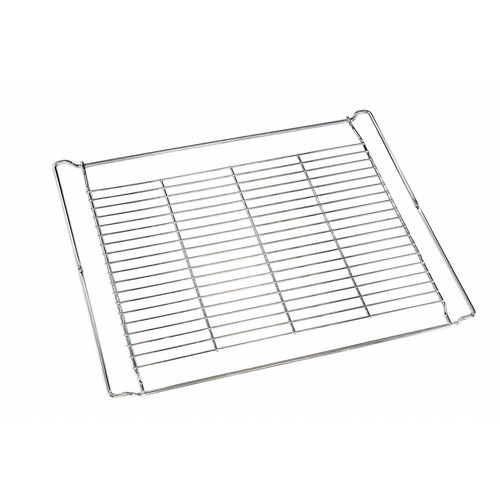 HBBR 72 Genuine Miele baking and roasting rack product photo