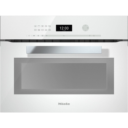 H 6401 BM Oven with microwave product photo