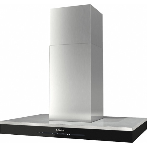 DA 6690 D Puristic Edition 6000 Island cooker hoods product photo