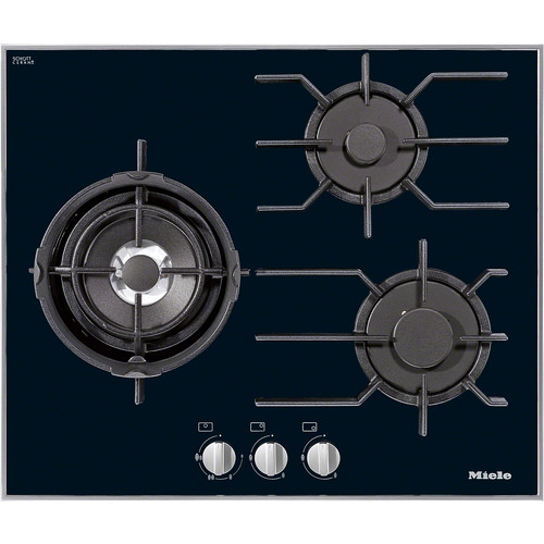 KM 3014 Gas hob product photo