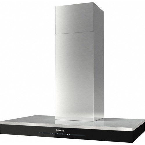 DA 6690 W Puristic Edition 6000 Wall mounted cooker hood product photo