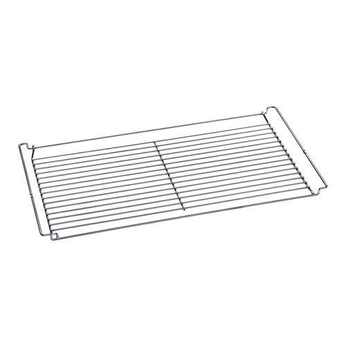HBBR 92 Genuine Miele baking and roasting rack product photo