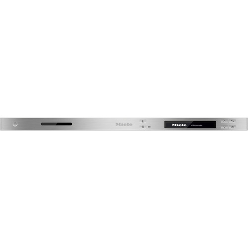 G 6990 SCVi K2O Fully integrated dishwashers product photo View4 L