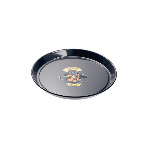 HBFL 27-1 Round baking tray - Nostalgic logo product photo