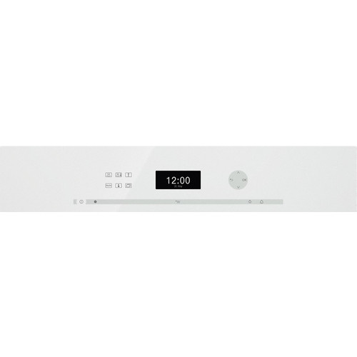 DG 6401 Built-in steam oven product photo View4 L