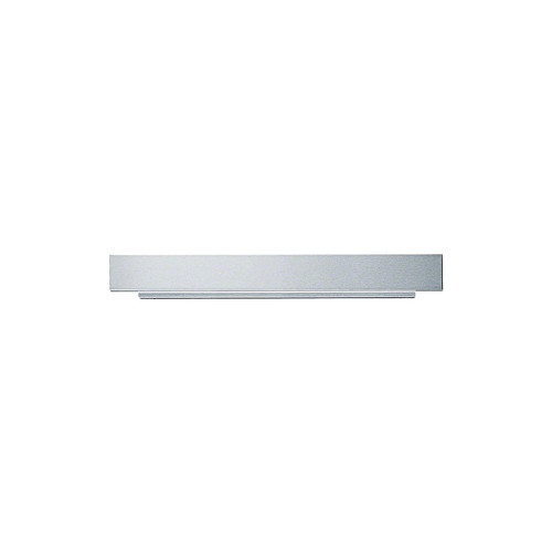 AB 45-9 TFSW Filler panel product photo Front View L