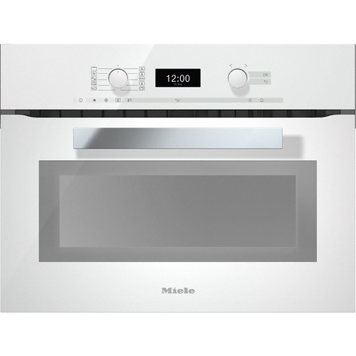 H 6400 BM Oven with microwave product photo
