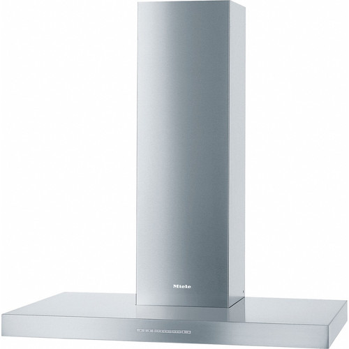 DA 429-6 Puristic Plus Wall mounted cooker hood product photo