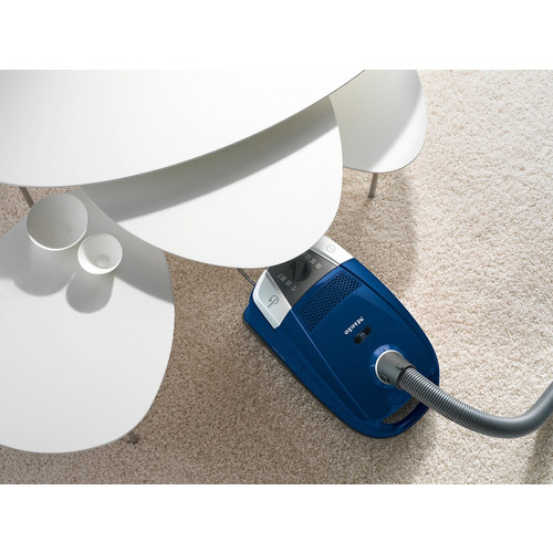 Compact C2 PowerLine - SDAB0 Cylinder vacuum cleaner product photo View3 L