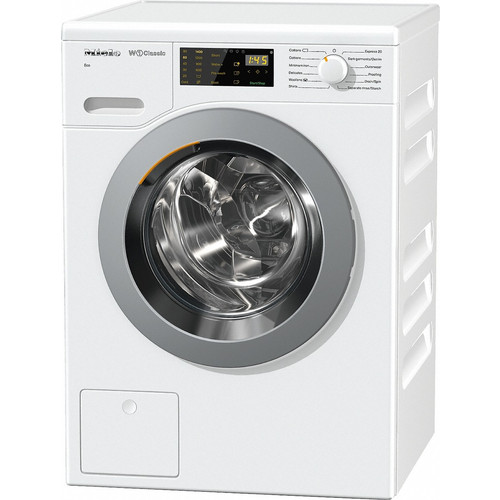 WDB 020 7kg W1 Classic Washing Machine product photo