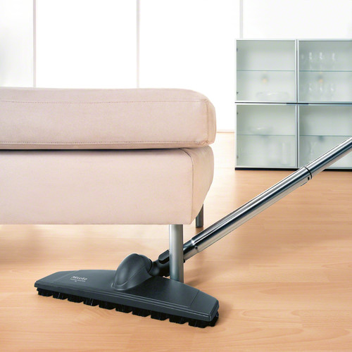 SBB 400-3 Parquet Twister XL floorbrush product photo View3 L