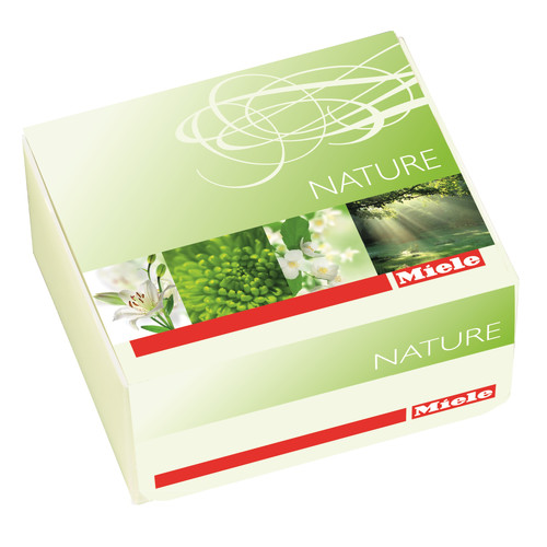 FA N 151 L NATURE fragrance flacon, 12.5 ml product photo Front View L