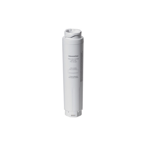 Mastercool_Filt KWF 1000 Strainer filter product photo Front View L