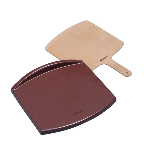 HBS 60 Gourmet Baking Stone product photo Front View L