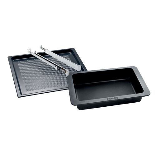 DGC XL/XXL Cooking Accessory Pack product photo Front View L