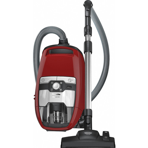Blizzard CX1 Red PowerLine MART product photo
