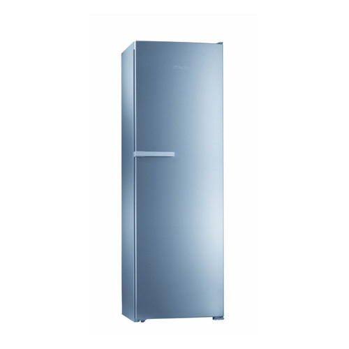 K 12820 SD edt/cs Freestanding refrigerator product photo Back View L