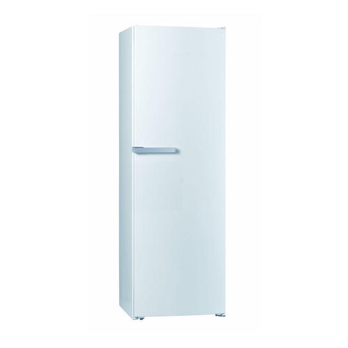 K 12820 SD Freestanding refrigerator product photo Back View L
