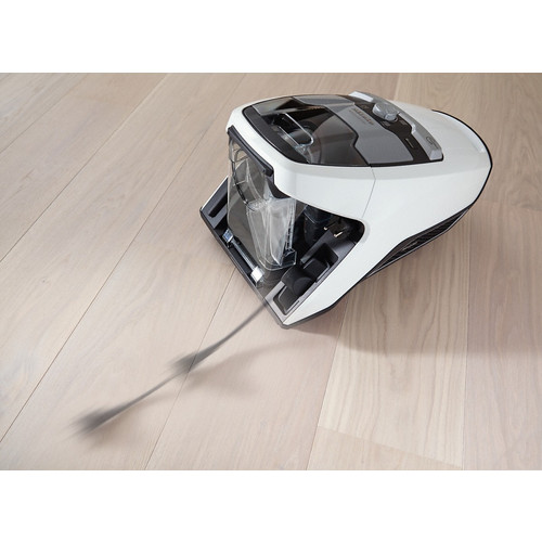 Blizzard CX1 Excellence PowerLine - SKCR3 Bagless cylinder vacuum cleaners product photo View3 L