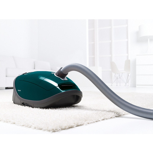 Complete C3 Jubilee Petrol vacuum cleaner product photo View3 L