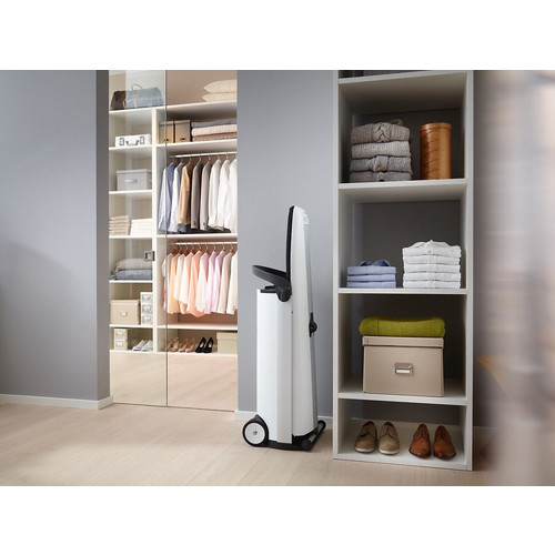 B 3847 FashionMaster Steam ironing system product photo View3 L
