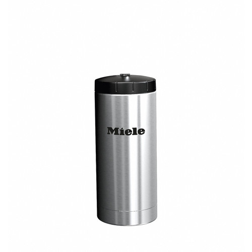 MB-CM Stainless steel thermos flask 0.5 l product photo