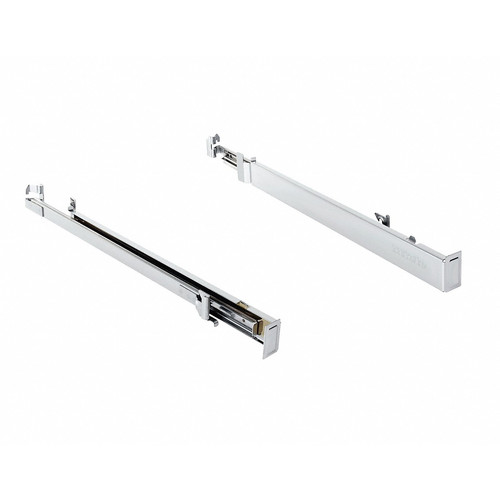 HFC 70 Original Miele FlexiClip fully telescopic runners product photo