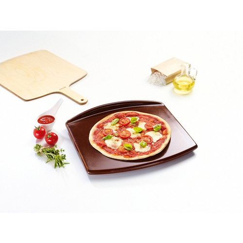 HBS 60 Gourmet baking stone product photo View31 L