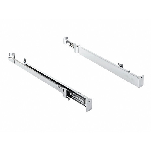 HFC 92 Original Miele FlexiClip fully telescopic runners product photo