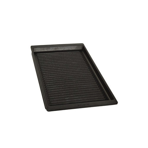 GGRP Gourmet griddle plate product photo Front View L