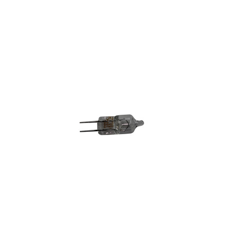 Miele Oven Halogen Light - Spare Part 03355800 product photo Front View L