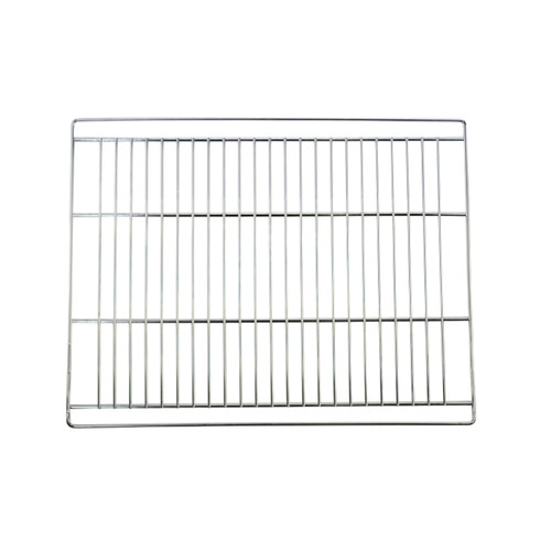 Miele Oven Rack - Spare Part 06881872 product photo Front View L