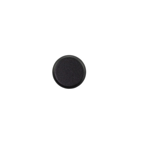 Miele Cooktop & Combiset Burner Cap - Spare Part 08225450 product photo Back View L