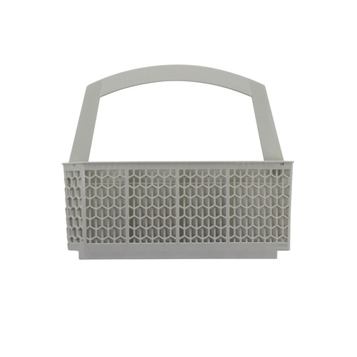 Miele Dishwasher Cutlery Basket - Spare Part 06024710 product photo