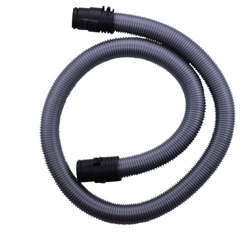 Miele Vacuum Suction Hose - Spare Part 07736191 product photo Front View L