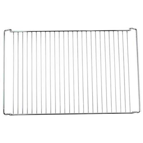 Miele Oven Grill Tray - Spare Part 06999660 product photo Front View L