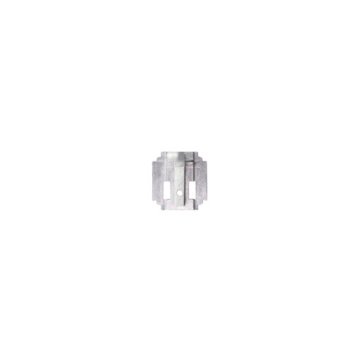 Miele Dishwasher Rail - Spare Part 06263752 product photo Back View1 L