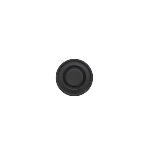 Miele Cooktop & Combiset Burner Cap - Spare Part 08225450 product photo