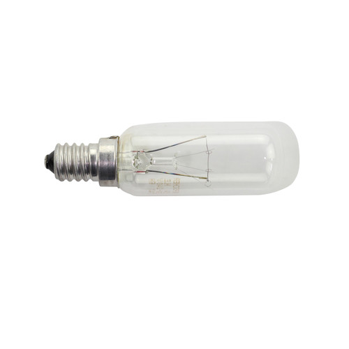 Miele Refrigeration Bulb - Spare Part 05797500 product photo Front View L