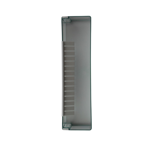 Miele Refrigeration Storage Tray - Spare Part 09557910 product photo