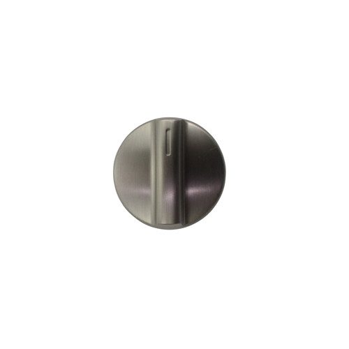 Miele Cooktop & Combiset Programme Knob - Spare Part 08225740 product photo Front View L