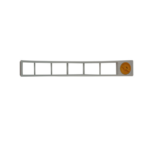 Miele Tumble Dryer Filter - Spare Part 06162751 product photo