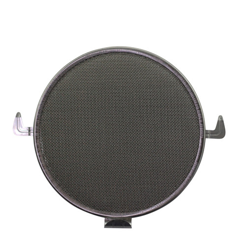 Miele Oven Grease Filter - Spare Part 05221161 product photo Front View L
