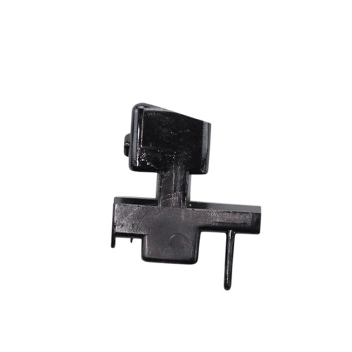 Miele Oven Spacer - Spare Part 05763391 product photo Back View L