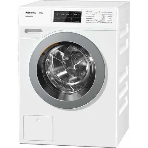 WCE 330 8KG Washing Machine product photo